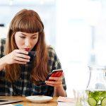 Гаджетомания: как перестать слишком часто пользоваться смартфонами