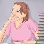 Психическое утомление на работе - фактор риска диабета для женщин