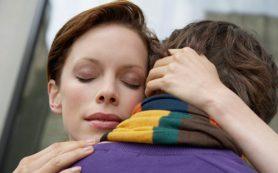 Психологи рассказали о пользе прощения