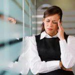 Болит левая сторона головы: выпить таблетку и забыть?