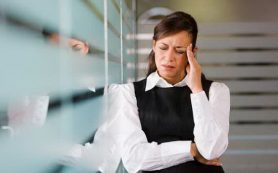 Женский алкоголизм: причины и методы борьбы