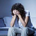 10 советов для качественного сна