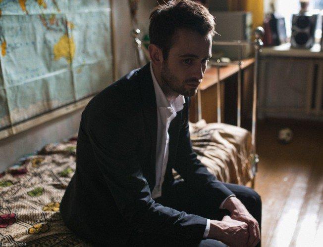 Великая депрессия: откуда берется и на что влияет расстройство психики