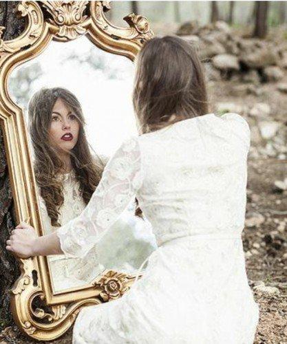 Найди себя: депрессивный и маниакальный тип характера