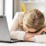 Сезон усталости: почему весной не хватает сил