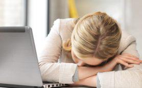 Имеет ли право психолог злиться на своего клиента?