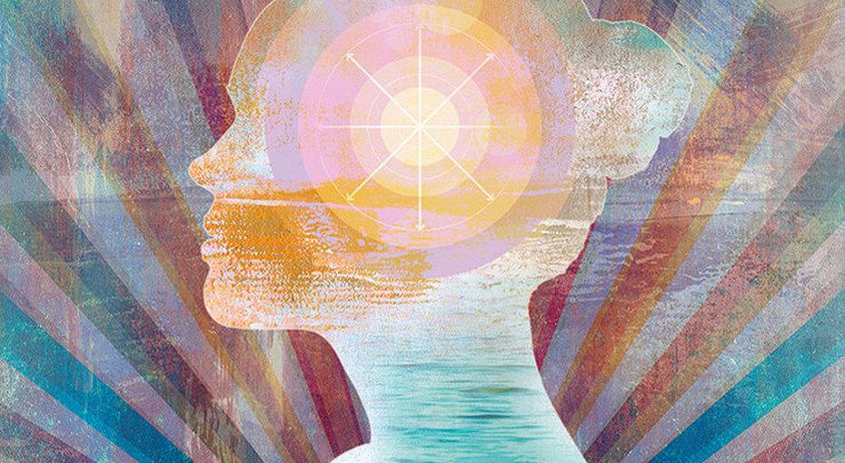 Самопознание и эмоции: как нам может помочь психотерапия