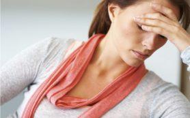 Эксперты назвали способы реакции организма на стресс