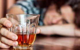 Сколько можно пить по данным новейшего исследования