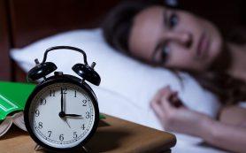 Скрытые причины депрессии: Упражнение для выявления