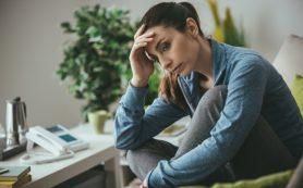 Почему женщины чаще страдают летом от депрессии, чем мужчины?