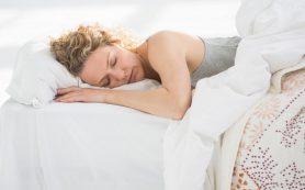 Алкоголь помогает уснуть — и еще пять опасных мифов о сне