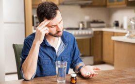 Чем спастись от похмельного синдрома