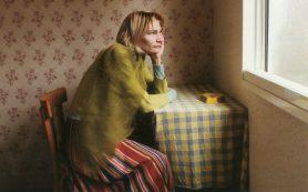 Женщины из неблагополучных в финансовом отношении регионов более склонны к развитию тревожных расстройств?
