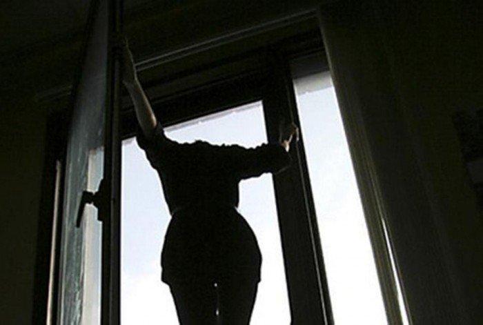 Травма отвержения как одна из причин суицида