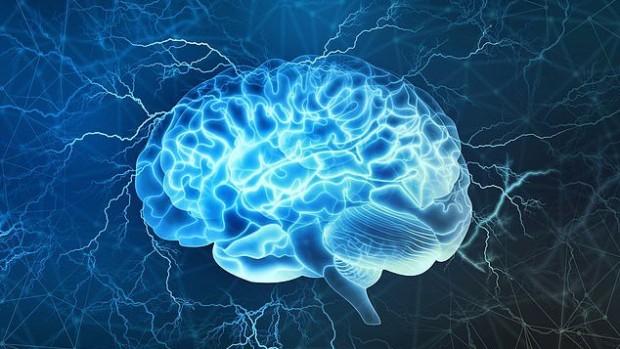 Депрессия может ускорить старение мозга