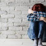Депрессия может спровоцировать проблемы с памятью