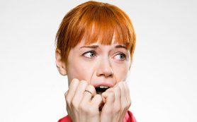 10 симптомов панической атаки: разбираемся, как с ней справиться
