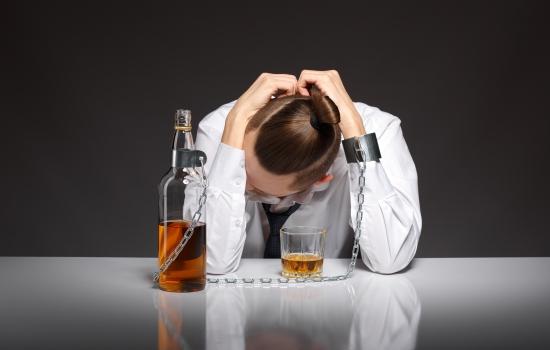 Назальный спрей с окситоцином – новый метод лечения алкоголизма