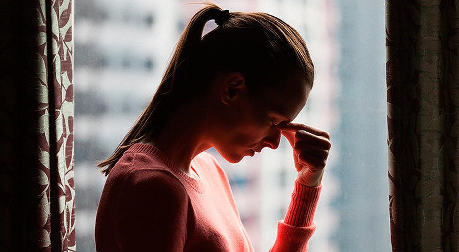 Мигрень —провоцирующие факторы и лечение