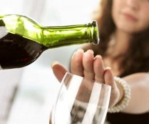 Действие алкоголя на мозг после употребления длится еще несколько недель