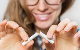 Как бросить курить самостоятельно: 9 причин сделать это