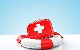 Обязательное и добровольное медицинское страхование