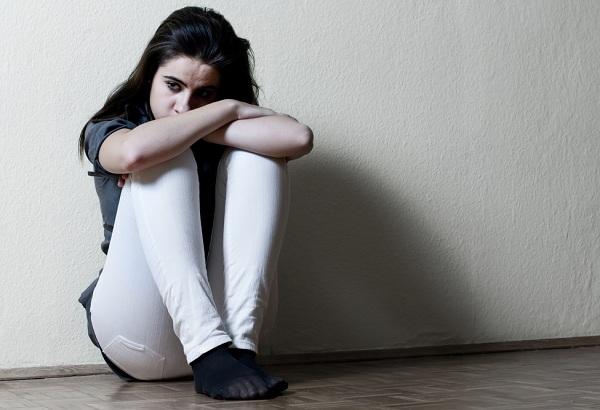 Как выйти из депрессии