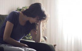 Алкоголизм в семье: что делать, если сформировалась зависимость?