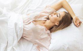 Диагностика головной боли и мигрени
