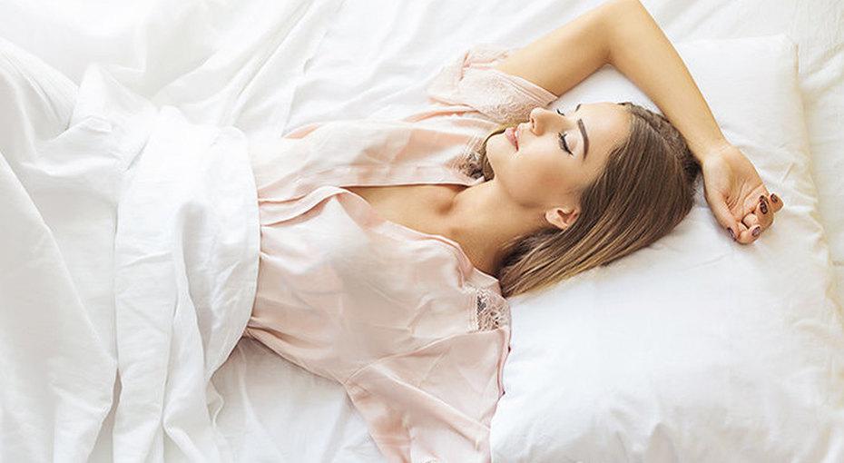 Недосыпание может привести к выдуманным воспоминаниям