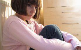 Хронический стресс: признаки, лечение и профилактика