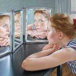 Для чего знать свое психологическое состояние?