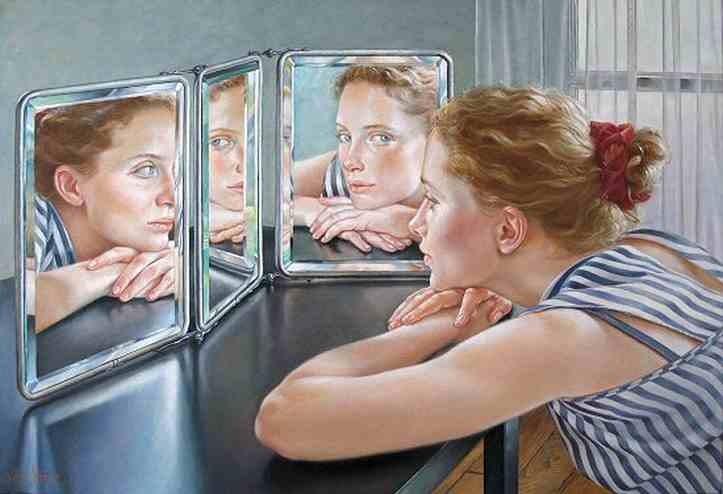 Почему у людей кружится голова и при чем тут неврозы