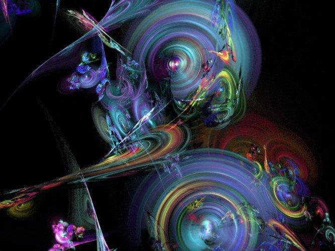 Психосанитас в арт-терапии
