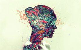 Тревожный невроз – как с вами говорит бессознательное