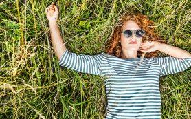 Сильный стресс? 17 лайфхаков, как заставить себя расслабиться