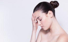 Головная боль напряжения – почему возникает, и как с ней бороться?