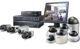 Подбор оборудования систем видеонаблюдения