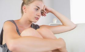 10 симптомов, которые мы чаще всего игнорируем — и зря