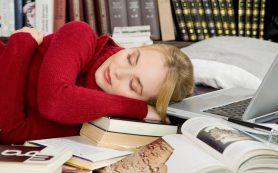 10 тревожных признаков того, что вам срочно пора в отпуск
