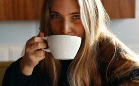 Как стресс влияет на нашу внешность