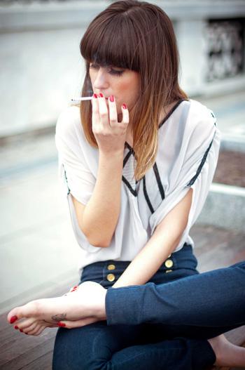 Психические заболевания забирают до 20 лет жизни