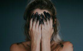Мужчины и женщины воспринимают депрессию по-разному