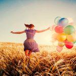 Похмелье: 9 популярных мифов