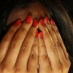 Статистика: каждый третий психически больной человек живет в Китае или Индии
