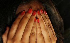 Стрессы провоцируют кожные заболевания