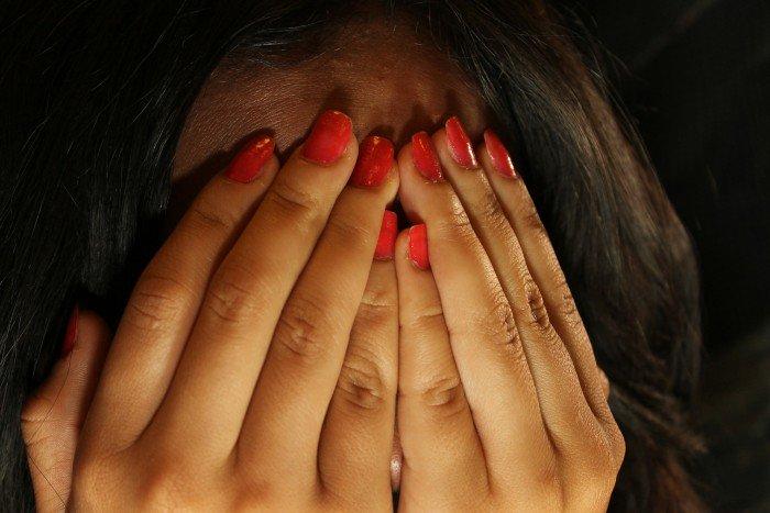 Генетики: у депрессии есть связь со многими физическими недугами