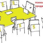 Как психологу продавать свои услуги много и дорого