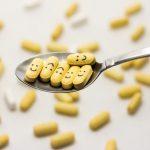 Булимия: психологическая подоплека расстройства пищевого поведения